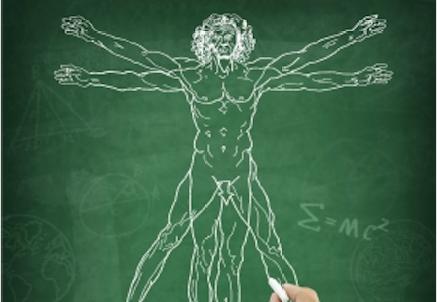 Anatomofisiología y Patología Básicas Semipresencial