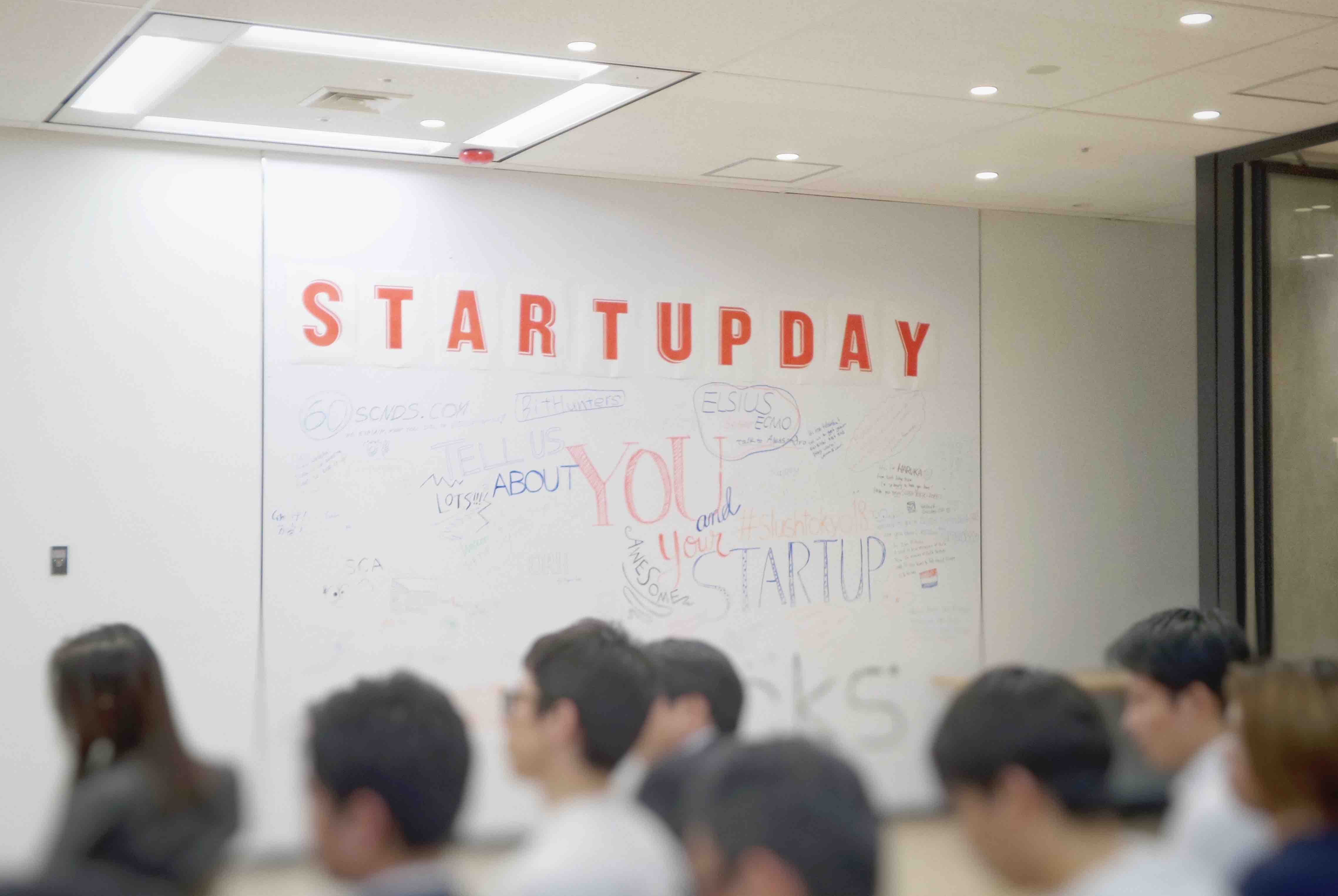 Empresa e Iniciativa Emprendedora Presencial (Mañana y Tarde)
