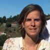 PROFESORA Deborah Ribes
