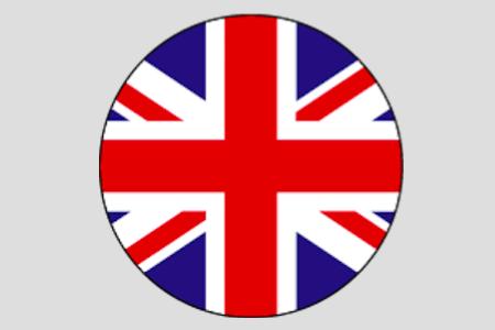 Inglés Técnico I Semipresencial